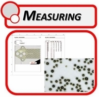 Measuring Microscopes