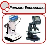 Educational / Teaching Microscopes
