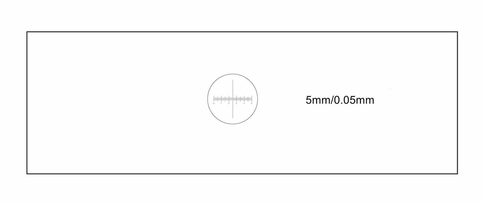 3 5mm mono audio diagram