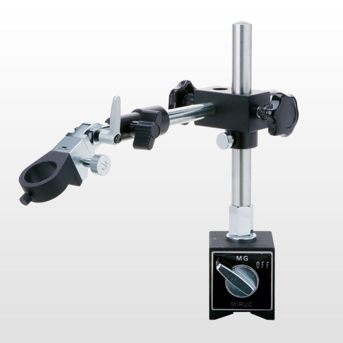 Magnetic Boom Arm : Mm stand fa s magnetic boom arm pillar with