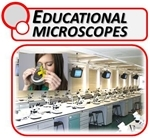 Educational Microscopes