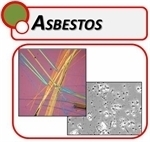 Asbestos Microscopes