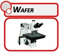Wafer / Semiconductor  Microscopes
