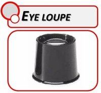 Eye Loupe Magnifiers