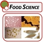 Food Science Microscopes