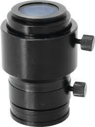 GXM Microscope Camera Adapter Kit - Canon A Series