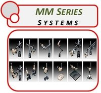 MM Series Complete Systems