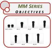 MM Series Objectives