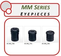 MM Series Eyepieces
