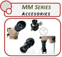 MM Series Accessories