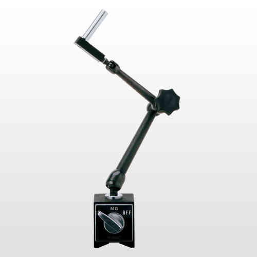 MM-STAND-FR Magnetic Fully Articulated 3 Section Stand for Miruc MM Series Microscopes