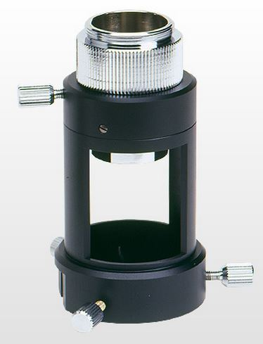 C-Mount Camera Adapter - Fits over the eyepiece of a MM Series microscope MM-CMA-RL-CA
