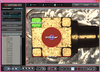 GX Capture pro, Advanced Microscopy Imaging Software includes 'Image Extension Module'