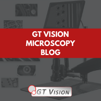 GT Vision Microscopy Blog