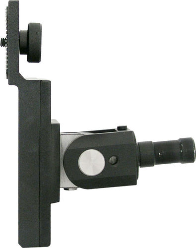 GXM- Tripod Mount with E-Arm Spigot