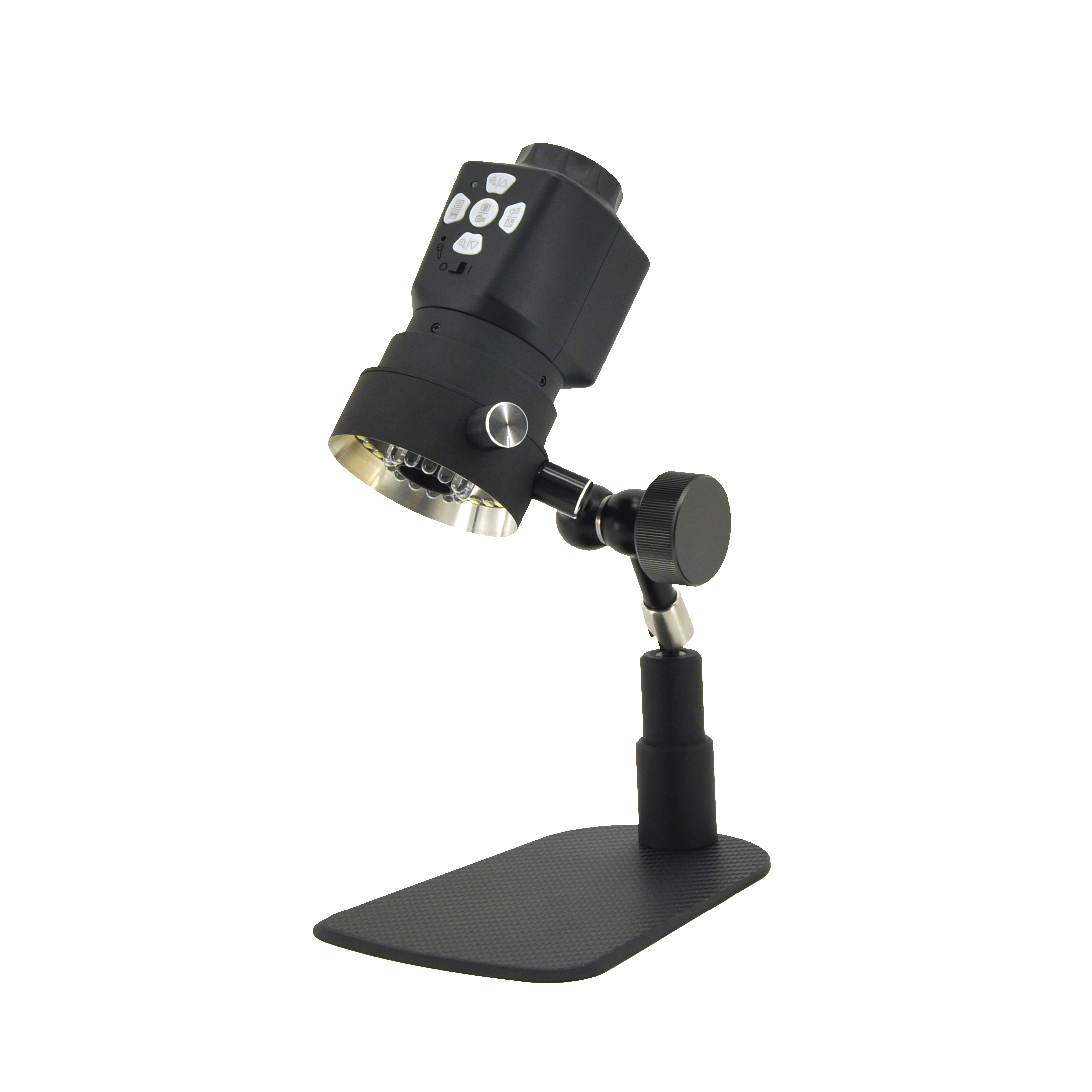 Eagle HD by GX Microscopes