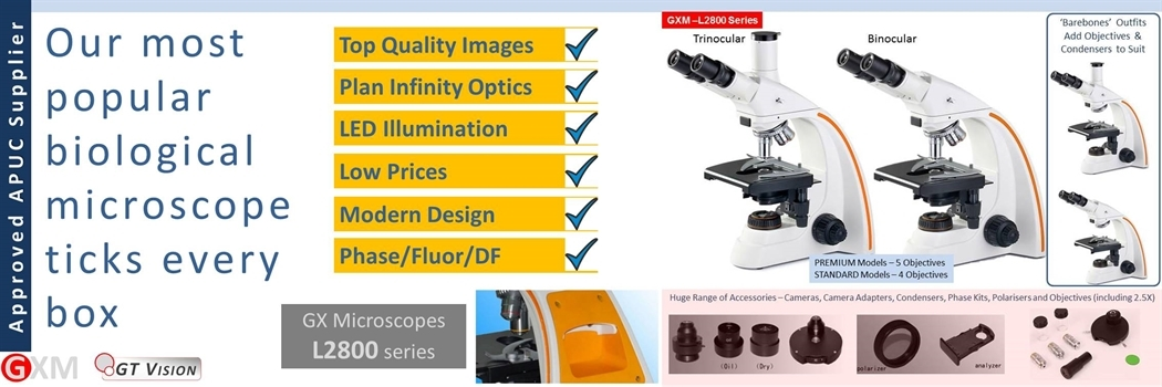1050_GX_Microscopes_L2800_Series_Microscopes_by_GT_Vision