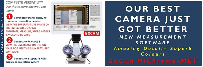 700_GXCAM_HiChrome_Seroes_High_Performance_Microscopy_Cameras_by_GT_Vision