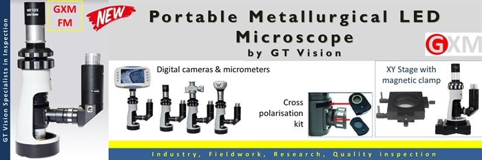 700_GX_Microscopes_Portable_Metallurgical_Microscopes_by_GT_Vision