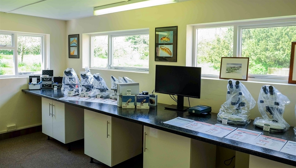 GT_Vision_Ltd_Microscope_Showroom_Assington_Green_Stansfield