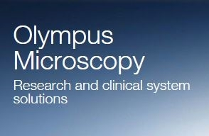 Olympus_Microscopes_Category_Header_Small_by_GT_Vision_Ltd