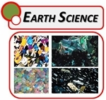 Earth Sciences Microscopes