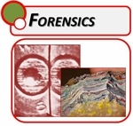 Forensics Microscopes