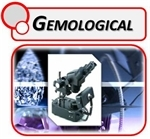 Gemological Microscopes