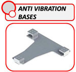 anti_vibration_bases_link_image