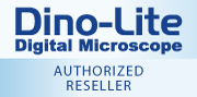 GT_Vision_Dino-Lite_Authorosed_Reseller