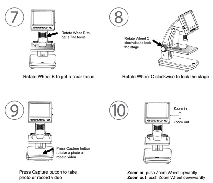 GX_Microscopes_ID0920_LCDDM-38_Portable_Digital_Microscope_with_Screen_and_Stand_Quick_Start_Guide4_