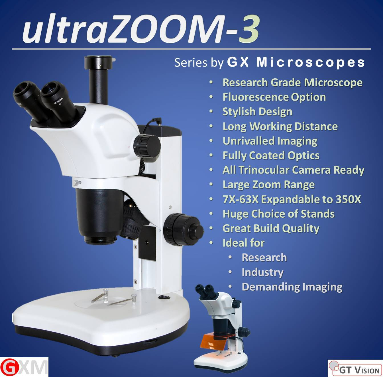 ultraZOOM-3_Stereo_Zoom_Microscope_by_GT_Vision