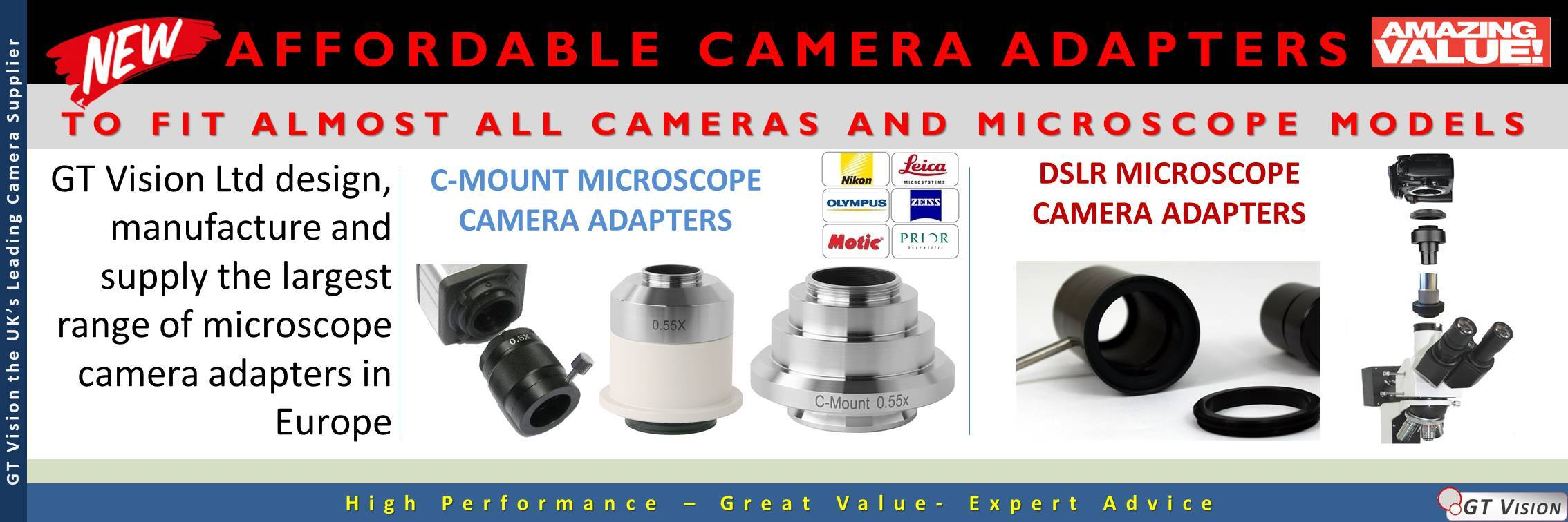 GT_Vision_Microscope_Camera_Adapters