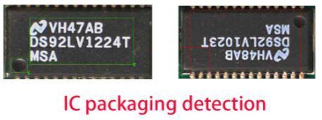 GXCAM-EZCHECK_Microscope_Camera_-_IC_packaging