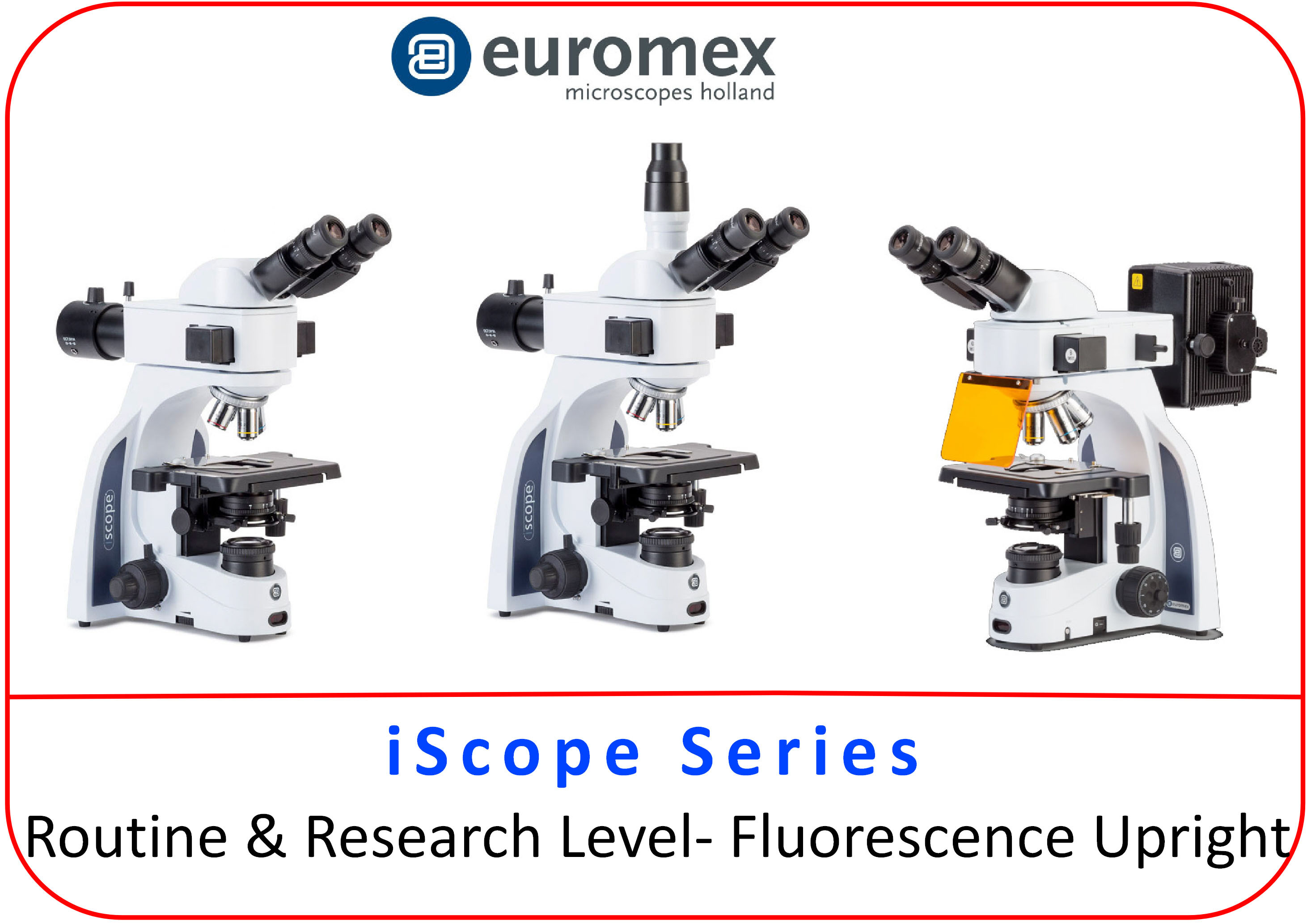 iScope_fluorescence_button