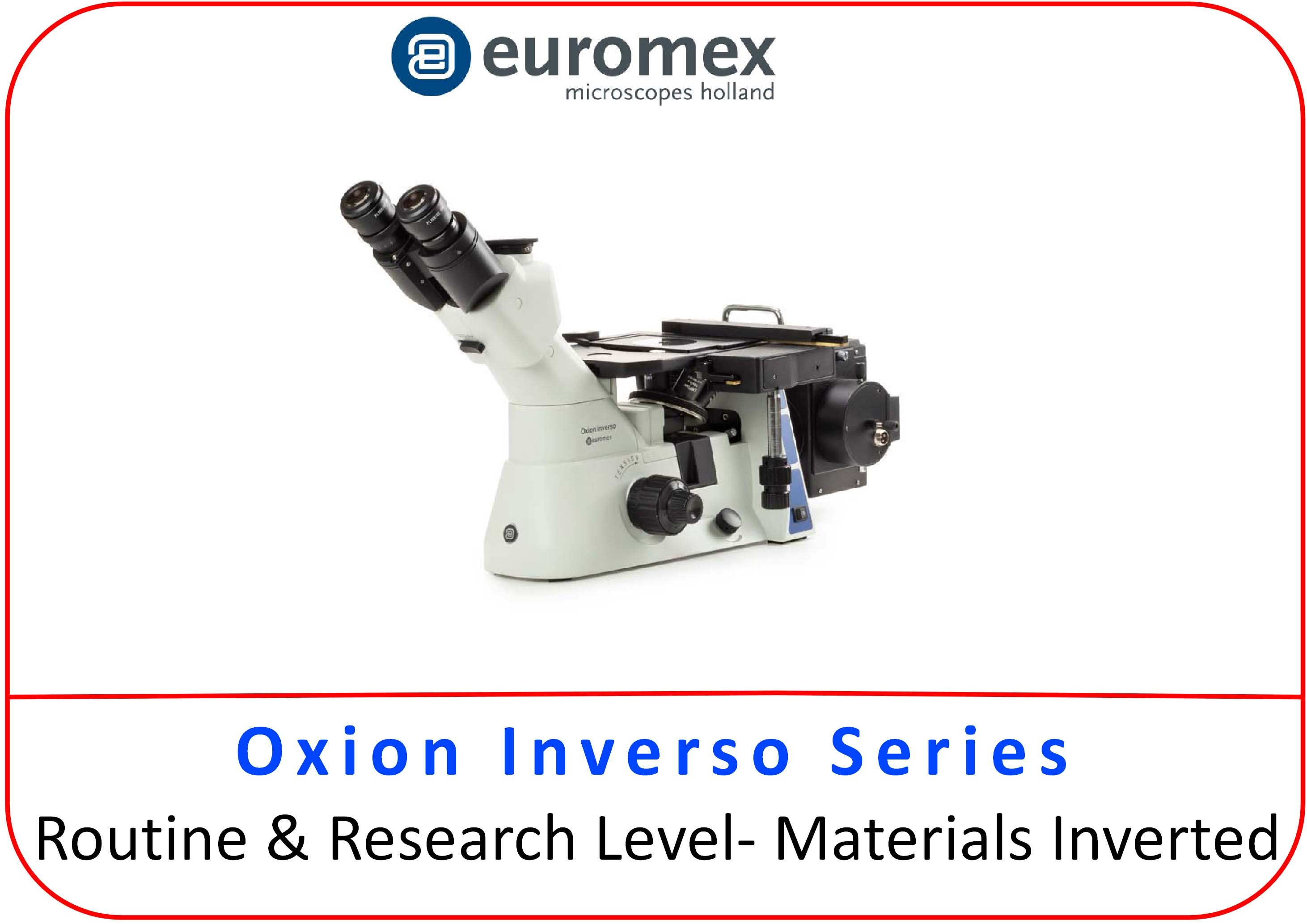 oxion_inverso_mat_button