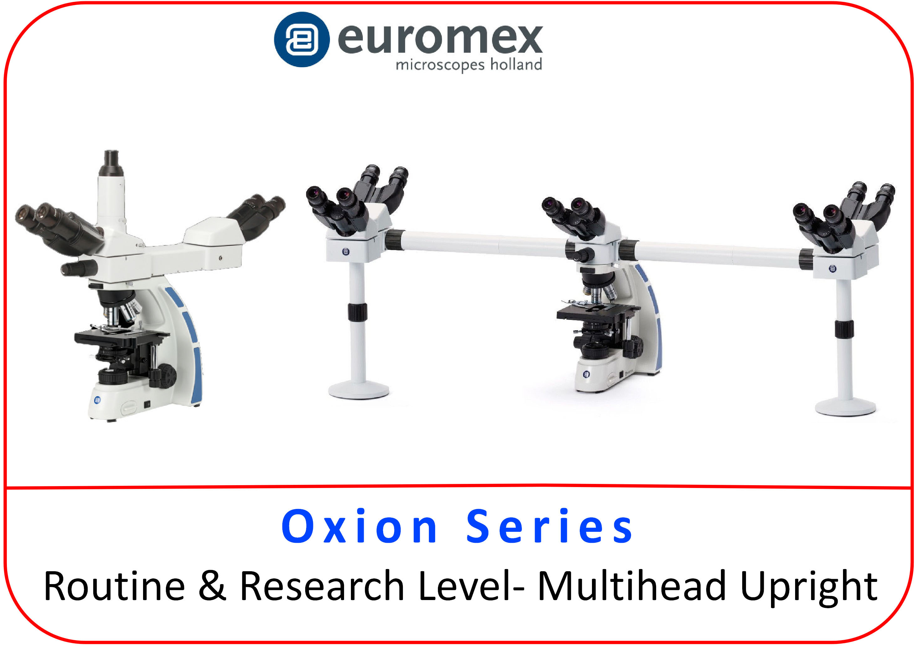 oxion_multihead_button