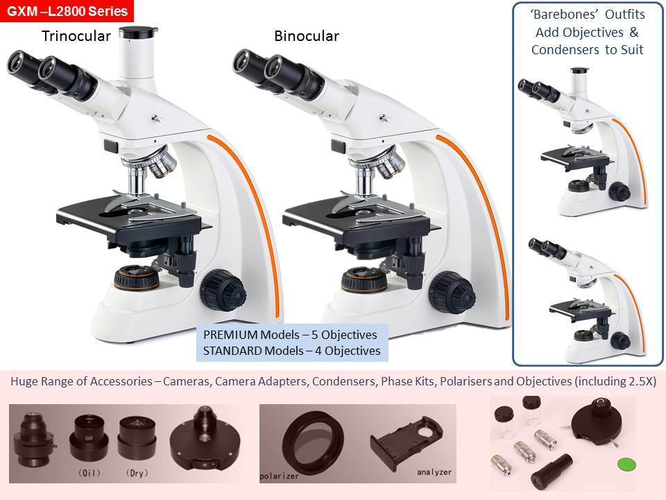SERIES1_Diag_GX_Microscopes_GXM-L2800_Biological_Upright_Compound_Microscope_from_GT_Vision