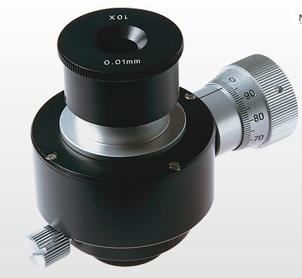 75080_MM-OSM_Measuring_Microscope_Travelling_Micrometer_Attachment_by_Miruc_from_GT_Vision_Ltd