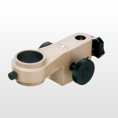 77005_MM-HOLDER-S_30mm_Sliding_Holder_for_MM_Series_Microscopes_by_Miruc_from_GT_Vision_Ltd