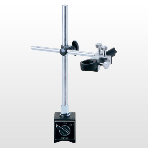 77009_MM-STAND-MX-S_Stand_for_MM_Series_Microscopes_by_Miruc_from_GT_Vision_Ltd