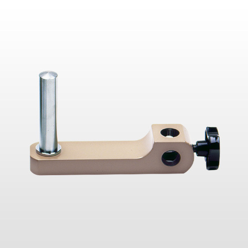 77010_MM-STAND-MH_Side_Arm_for_MM_Series_Microscopes_by_Miruc_from_GT_Vision_Ltd