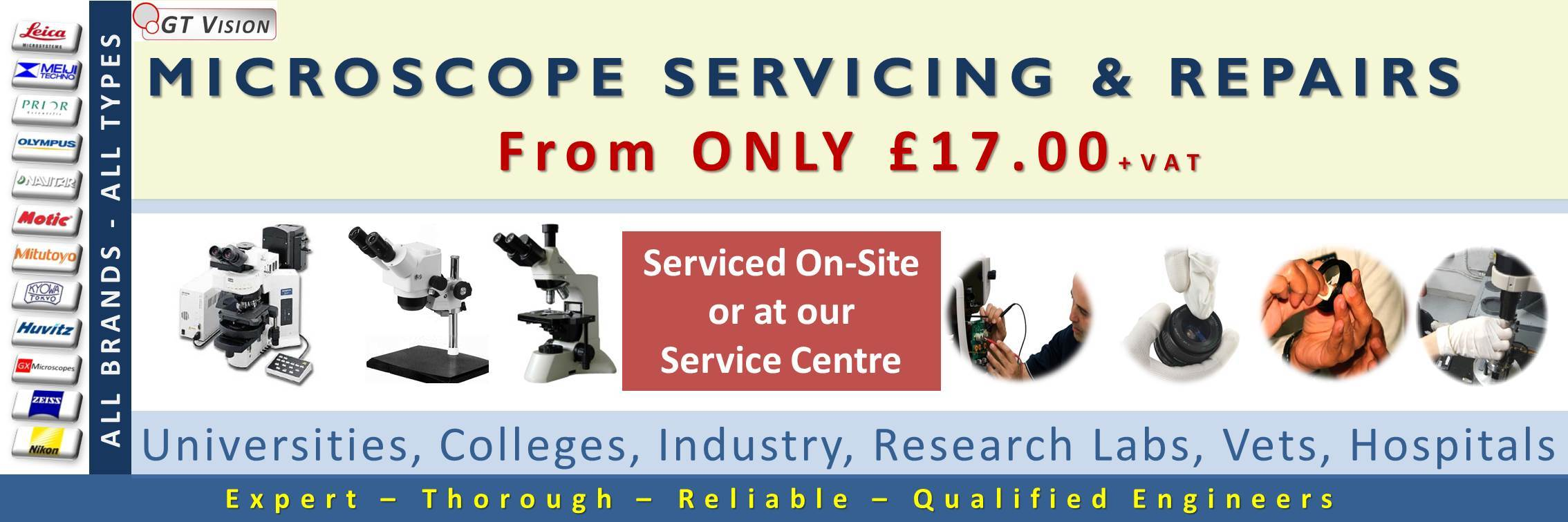 Microscope_Servicing_WEB1_AD_-_APR_2015