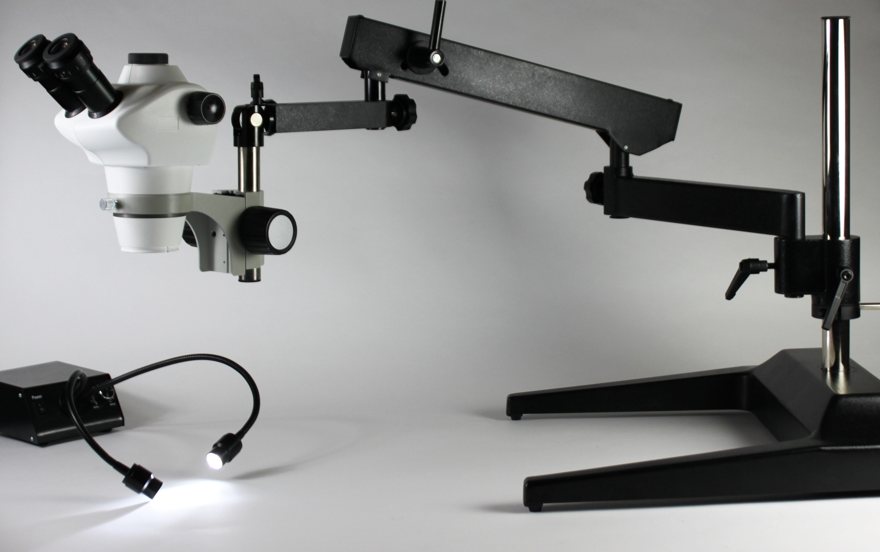 A20-50-60-_with_ASPEN_GTS6_-_Long_Reach_Microscope_Stand_GX_Microscopes_by_GT_Vision_Ltd