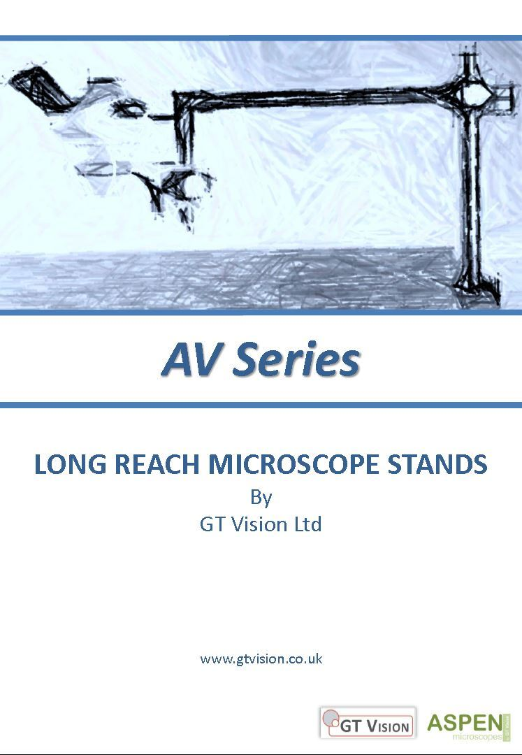 GT_Vision_AV_Series_Long_Reach_Stands_Catalogue