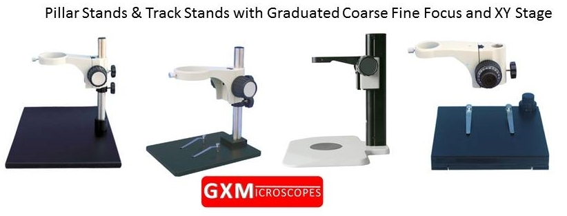 Track_stands_and_Pillar_Stands_Microscope_Stands_from_GX_Microscopes_by_GT_Vision_Ltd