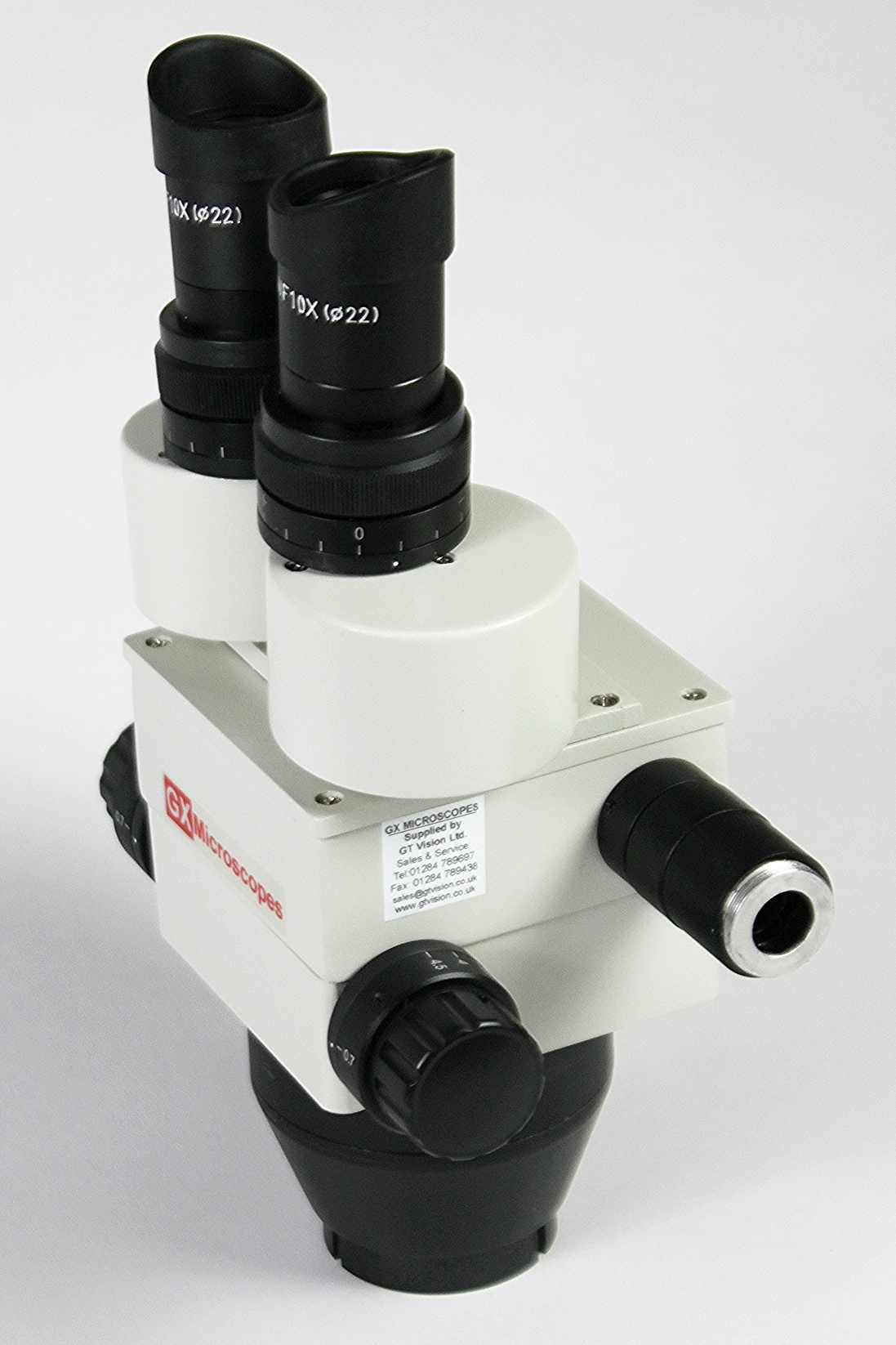 ID_1043_XTL-AXIAL_3_-_Axial_View_Stereo_Zoom_Microscope_GX_Microscopes_by_GT_Vision_Ltd