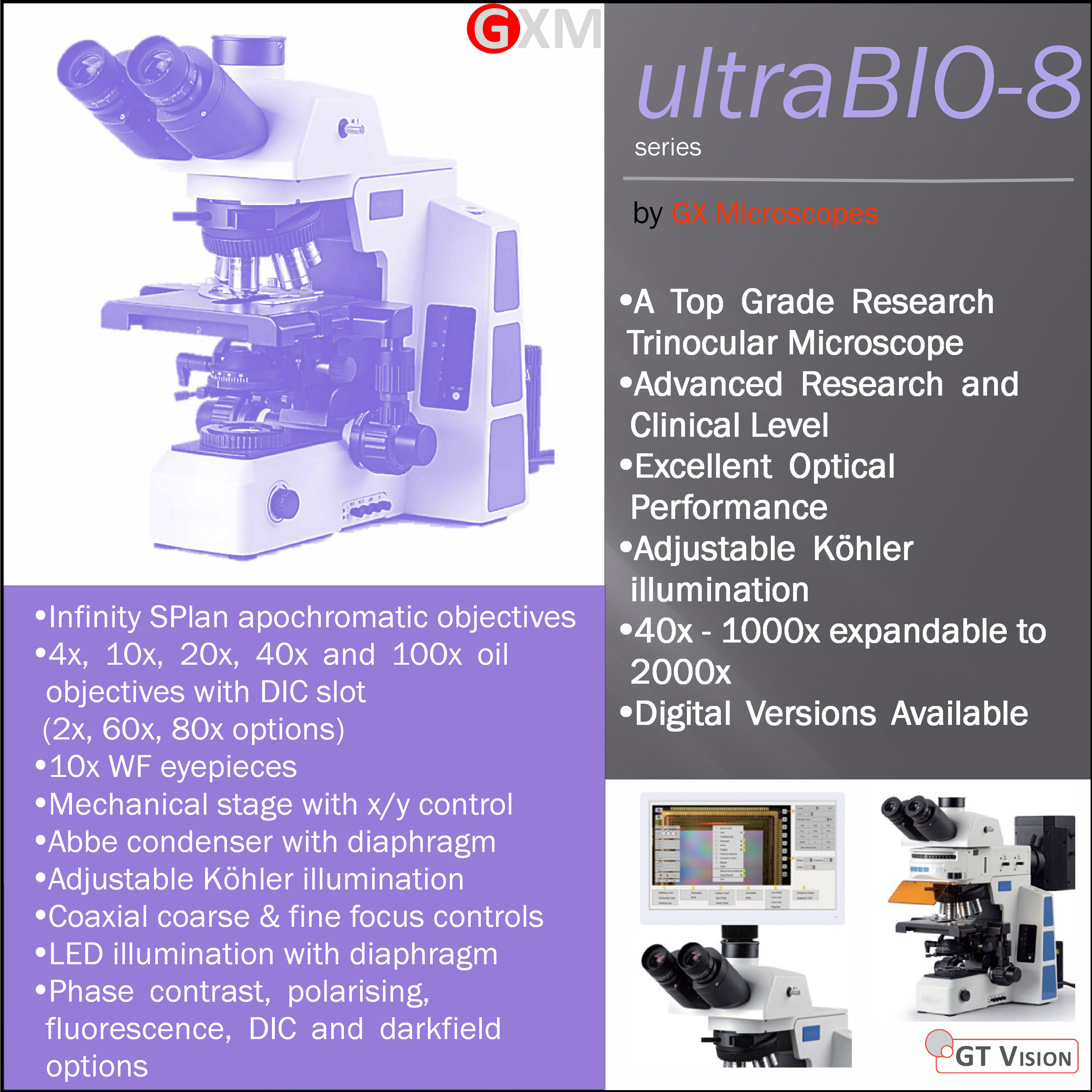 ultraBIO-8_button